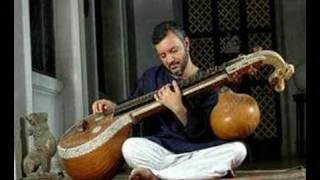 Kaanthanodu Chennu- Neelambari (Audio Only)