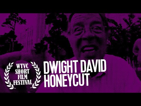 WTVC : Dwight David Honeycutt