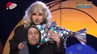 Kabaret Paranienormalni - Gadający karp thumbnail