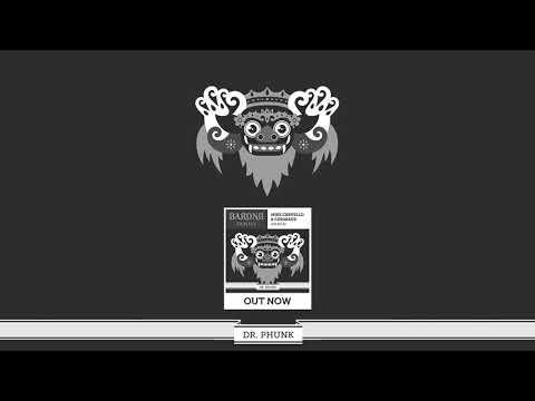 Mike Cervello & Cesqeaux - SMACK! (Dr. Phunk Remix) [FREE DOWNLOAD]