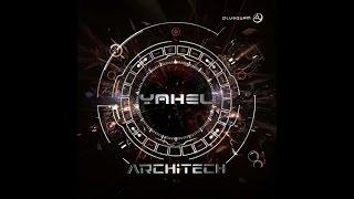 Yahel - Atmosphere (Upgrade Cut Remix)