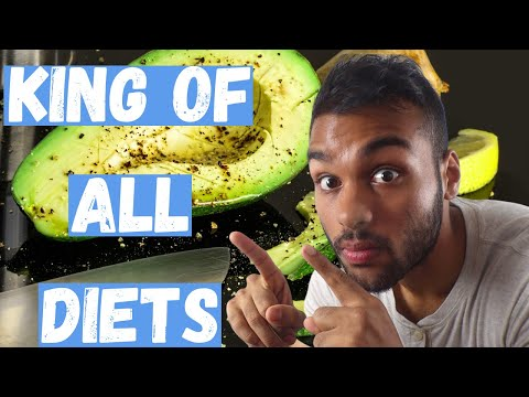 TEENAGE DIETS TO LOSE WEIGHT | The best teenage weight loss tips 2020