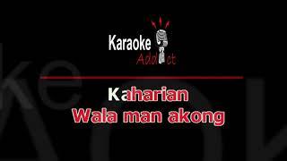 PRINSESA - THE TEETH (OPM Karaoke)