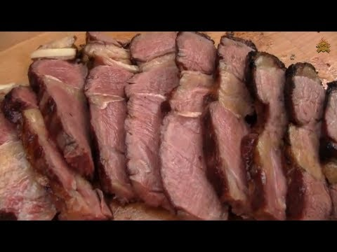 Perfektes Dry Aged Bone In Ribeye Steak Grillen Ribeye Steak Vom