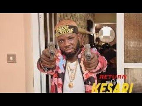 Download kesari (part 4) king Samson and testo ligaligali
