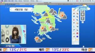 SOLiVE KOREA 2012-04-22
