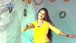 SabWap CoM Jiyan Karaba Bhojpuri Hot Dance Live Hot Recording Dance 2015 Hd