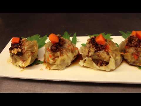 Krung Siam Thai Restaurant. Las Vegas, NV (Clip2)