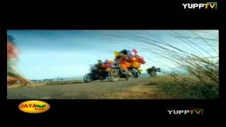 Vettai - Thaiyath Thakka Thakka - HD Video Song Online - www.TamilRockers.com.mp4