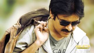 Pawan - Trivikram shooting to begin from mar 14