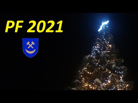 Stromeček Rudice 2020