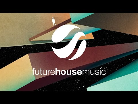 Alex Gaudino - I'm Movin' (Alex Gaudino & Dyson Kellerman Mix)