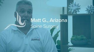 Phoenix Spine Institute Alot Com