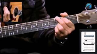 93 Million Miles - Jason Mraz (aula de violão simplificada)