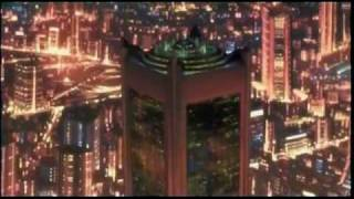 『攻殻機動隊 Stand Alone Complex』の印象的・お気に入りシーンを中心...