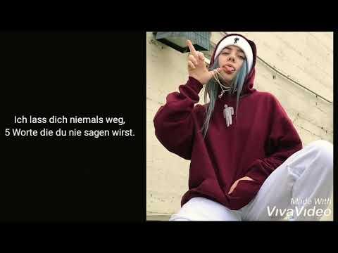 Sex Lyrics Deutsch