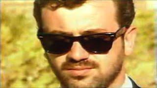 Haitham Yousif - 7anet Elak [ Music Video ] | هيثم يوسف - حنيت إلك