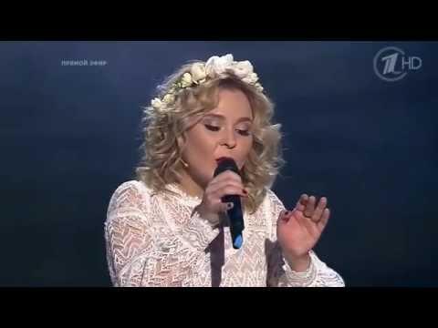 Трек Настя Титова, Рагда Ханиева и Пелагея - Конь (