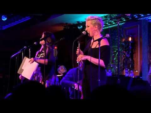 BARE: The Reunion Concert @ 54 Below