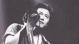 石橋凌さん、俳優面してますが歌いましょう、ロック魂忘れてないでしょ...