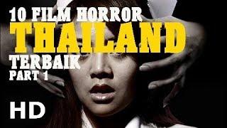 Video 10 Film Horror Thailand Terbaik #1 HD | KAUM BEAX download MP3, 3GP, MP4, WEBM, AVI, FLV September 2018