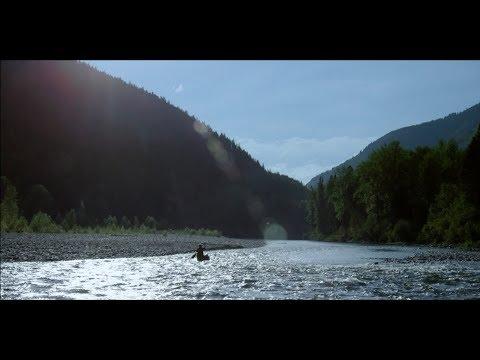 Видео - Удивительное - Водный велосипед