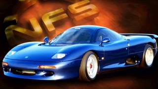 PC Longplay [781] Need for Speed III: Hot Pursuit (part 2 of 2)