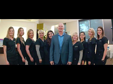 Coolsculpting | Botox | Laser Hair Removal | Spa 35 Med Spa Boise, Idaho