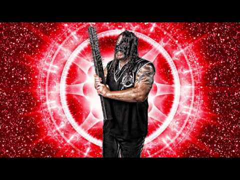 TNA : Monster Abyss Theme Song