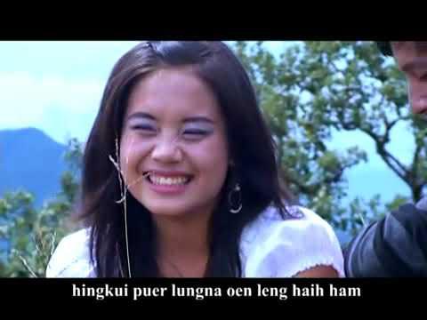 MaTu Laa {L K Htun Aung} Ka Ring Da Poen 12