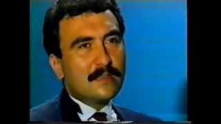 Ümit Besen - I Love You