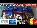 Compte Rendu Jeux Vidéo Solde Black Friday Et Autres 20 11 2018 mp3
