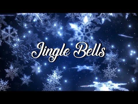 Jingle Bells - Instrumental Christmas Music   Orchestra