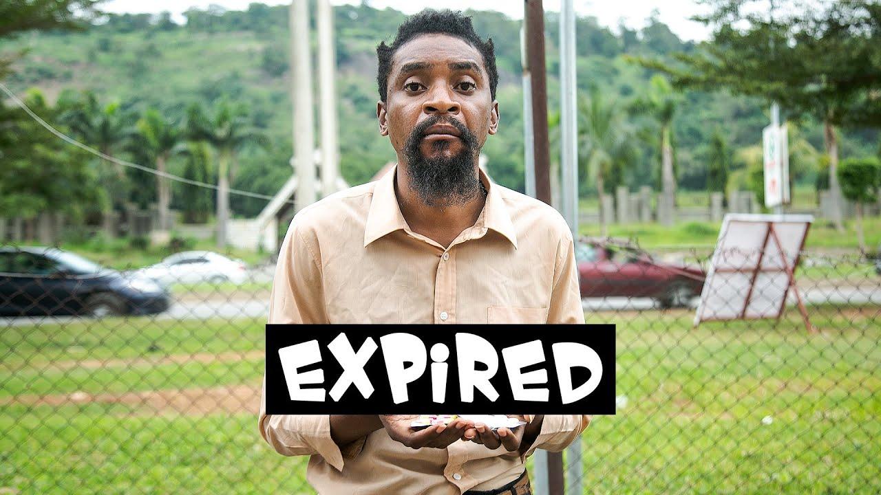 Yawaskits – Expired