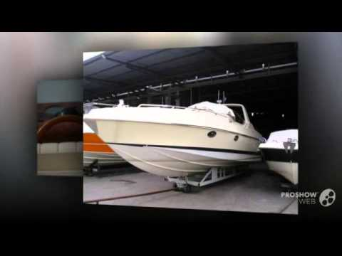 Colombo 36 sailing boat, sport boat year - 1992