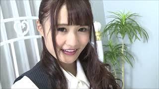 RQ-Star No.01272 中村奏絵 Kanae Nakamura オフィスレディOffice Lady.