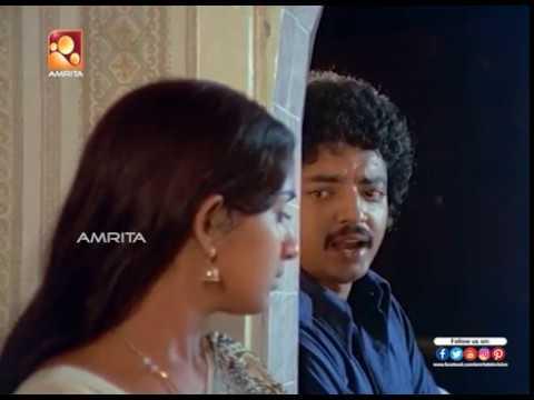 Prema Geethangal Malayalam Movie Song | #JosePrakash #Ambika #AmritaOnlineMovies