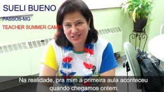 LIAISON AMERICA - 3 CONCEITOS