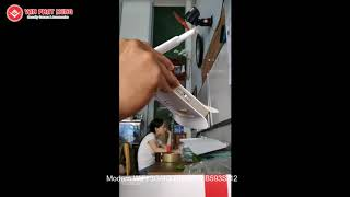 b593s videos, b593s clips - clipfail com