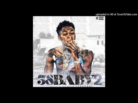 "{FREE} NBA YoungBoy Type Beat 2018 ""Slander My Name"" | prod by @indiagotthembeats"