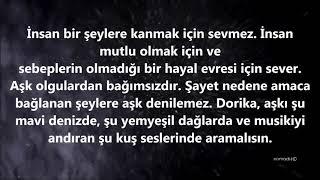 Osman Erdoğan - Ruhların Dansı 2
