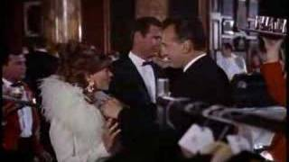 PETULIA (1968) trailer