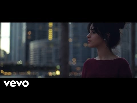 Camila Cabello - Something&39;s Gotta Give