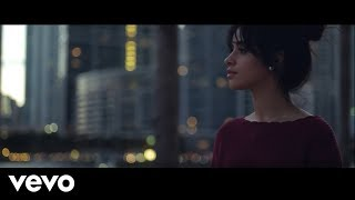 Gambar cover Camila Cabello - Something's Gotta Give (Music Video)