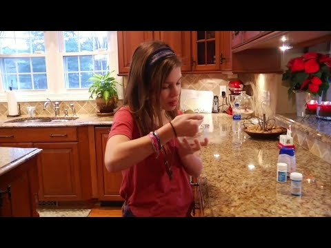 Peanut Allergy Treatment Helps Teen