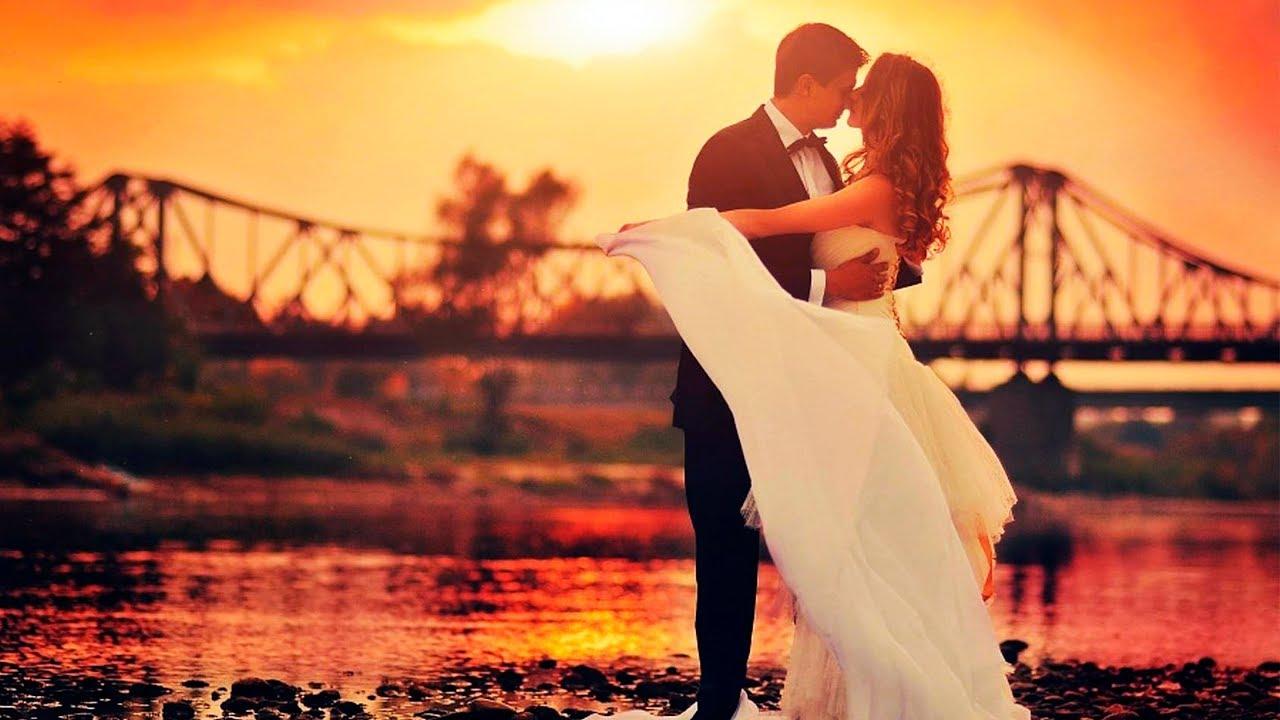 Красивые романтичные картинки о любви