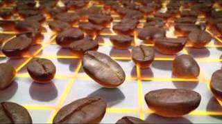 видео Реклама кофе якобс монарх 2013 с марией мироновой песня