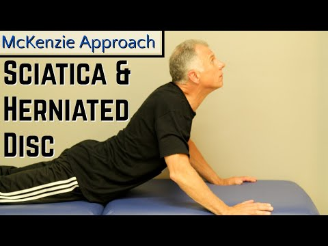 hqdefault - Sciatica Or Herniated Disc
