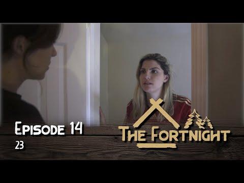 The Fortnight I