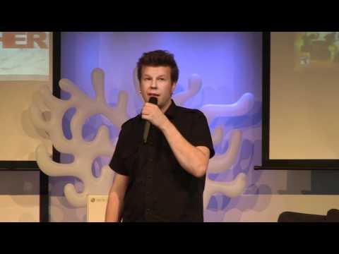 Music Logg - Summer of Startups 2011